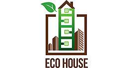 Забудовник Відділ продажів ЖК Eco House
