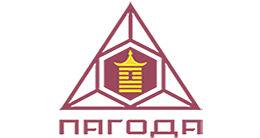 ООО «Финансово-строительная компания «Пагода»  логотип