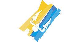 ЖСК Атошник  логотип