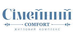 Застройщик Отдел продаж ЖК Сімейний