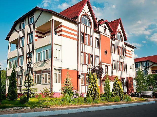 Взять квартиру в кредит запорожье банки кисловодска кредит онлайн