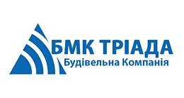 ООО СМК Триада логотип