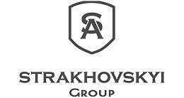 Забудовник Strakhovskyi Group (Страховский груп)