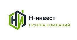 Н-Инвест логотип
