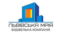 СК Львівська мрія логотип