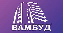 ВАМБУД логотип