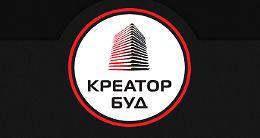 Креатор-Буд логотип
