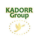 KADORR Group (Кадорр Груп)