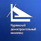 КДБК (Курязький домобудівний комплекс)