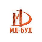 ТОВ БК МД-БУД