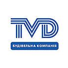 ТВД (TVD)