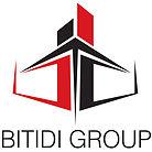 Bitidi Group (Бітіді Груп)
