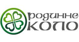 ООО РОСТМОСТБУД