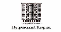 ЖБК Затишок 8 логотип