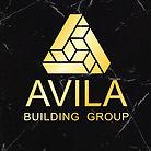Avila (Авила)
