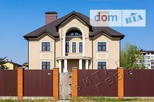 Продажа дома, Киевская, Киево-Святошинский, c.Гатное, Береговая
