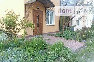 Куплю часть дома в Виньковцах без посредников