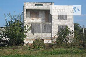 Недвижимость в Андрушевке