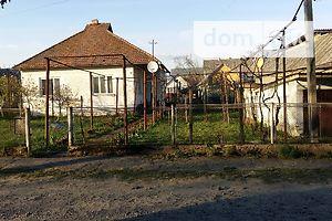 Дома в Иршавеa без посредников