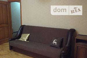 Сниму комнату в Белой Церкви посуточно