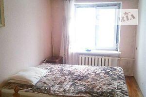 Сниму комнату долгосрочно Николаевской области
