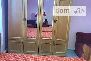 Долгосрочная аренда комнаты, Тернополь, р‑н.Дружба, Чумацкаяулица