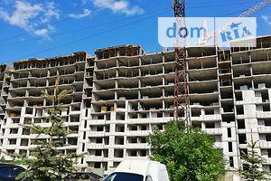 Куплю квартиру Тернопольской области