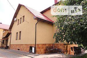 Продается часть дома 300 кв. м с террасой