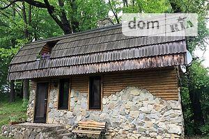 Сниму недвижимость в Черновцах посуточно