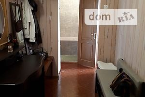 Куплю квартиру в Барышевке без посредников