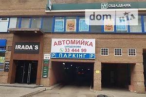 Аренда гаражей