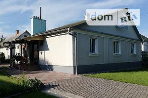 Продается одноэтажный дом 90.2 кв. м с участком