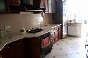 Продажа квартиры, Львов, р‑н.Лычаковский, Васильченкоулица