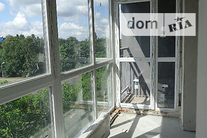 Продажа квартиры, Луцк, Ровенскаяулица