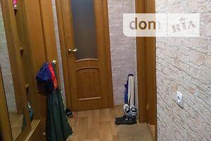 Квартиры в Андрушевке без посредников