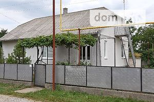Куплю дом Черновицкой области