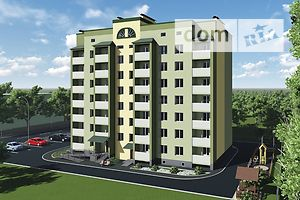 Продається нежитлове приміщення в житловому будинку 73 кв. м в 8-поверховій будівлі
