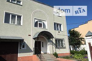Продаж будинку, Хмельницький, р‑н.Дехтярка, Васильківська