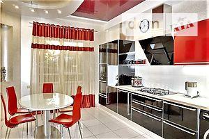 Продается 2-комнатная квартира 111 кв. м в Николаеве