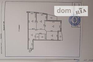 Продажа квартиры, Тернополь, р‑н.Бам, СахароваАндріяАкадемікавулиця, дом 10