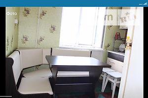 Сниму недвижимость посуточно в Луганской области