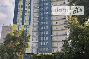 Куплю квартиру Киевской области