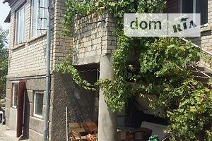 Дома в Николаеве без посредников