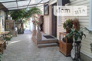 Продаж будинку, Дніпро, р‑н.Ігрень, Дачнавулиця