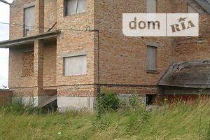 Недвижимость в Зборове