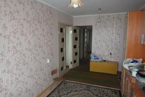 Продається 3-кімнатна квартира 60 кв. м у Гайсині