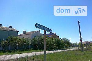 Куплю земельный участок в Луганске без посредников
