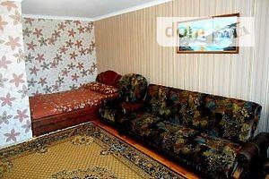 Сниму недвижимость в Кировограде посуточно