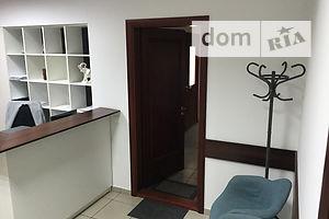 Сниму офис долгосрочно в Ровенской области