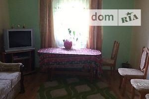 Куплю дом в Мостиске без посредников